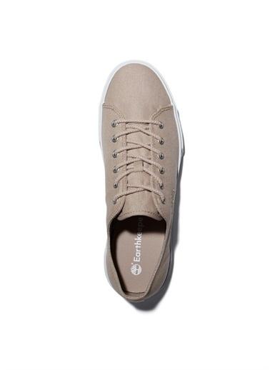 Timberland Timberland Lifestyle Bej Erkek Ayakkabı Bej
